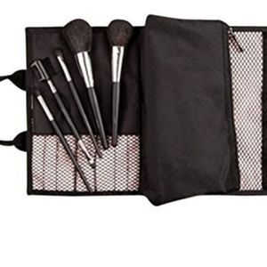 NWT Mary Kay brush collection